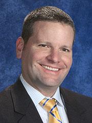 Dr. David R. Schuler