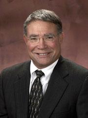 Dr. Kenneth Ender